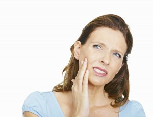 pulling-a-tooth-tooth-extraction-wisdom-teeth-cincinnati
