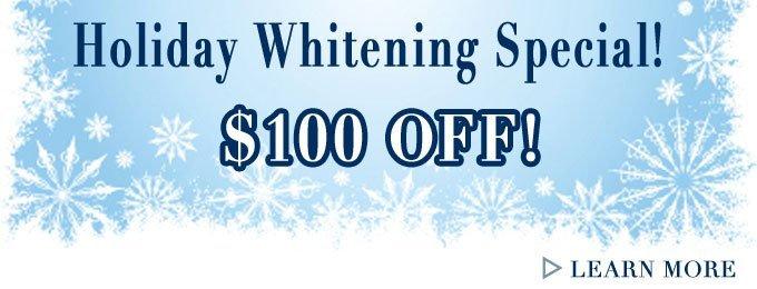 Dec-Whitening-Special-Billboard