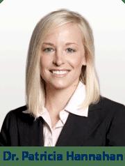 Cincinnati Dentist Dr Hannahan