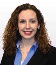 Sara White D D S Advance Dentistry